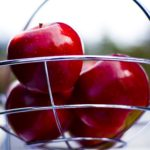 wc apple