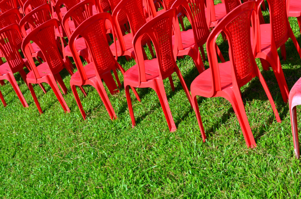 red-chairs_high_res